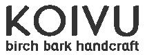 コイブ-Koivu|白樺かご制作